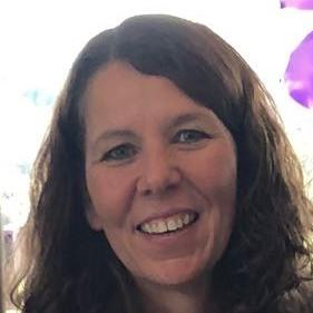 Shelly Maselli's Profile Photo