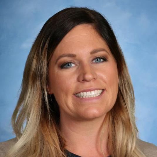 Sarah McBride's Profile Photo