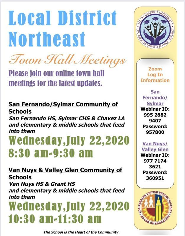 Town Hall Meeting_July 2020_English.jpg