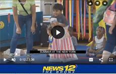 http://bronx.news12.com/story/38902302/bronx-summer-program-hosts-end-of-season-carnival