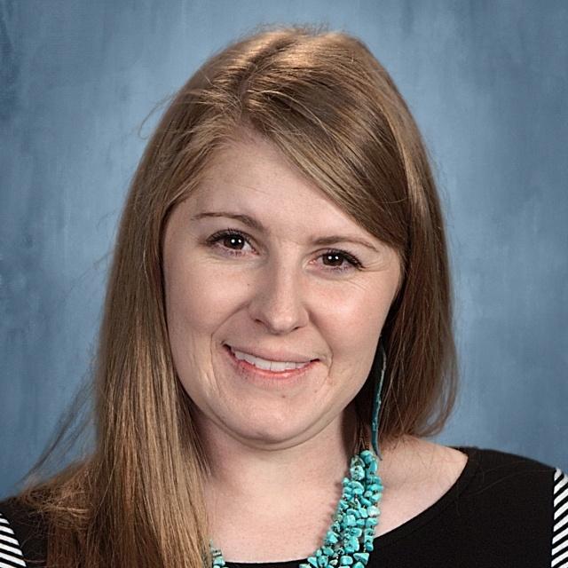 Elizabeth Skinner's Profile Photo