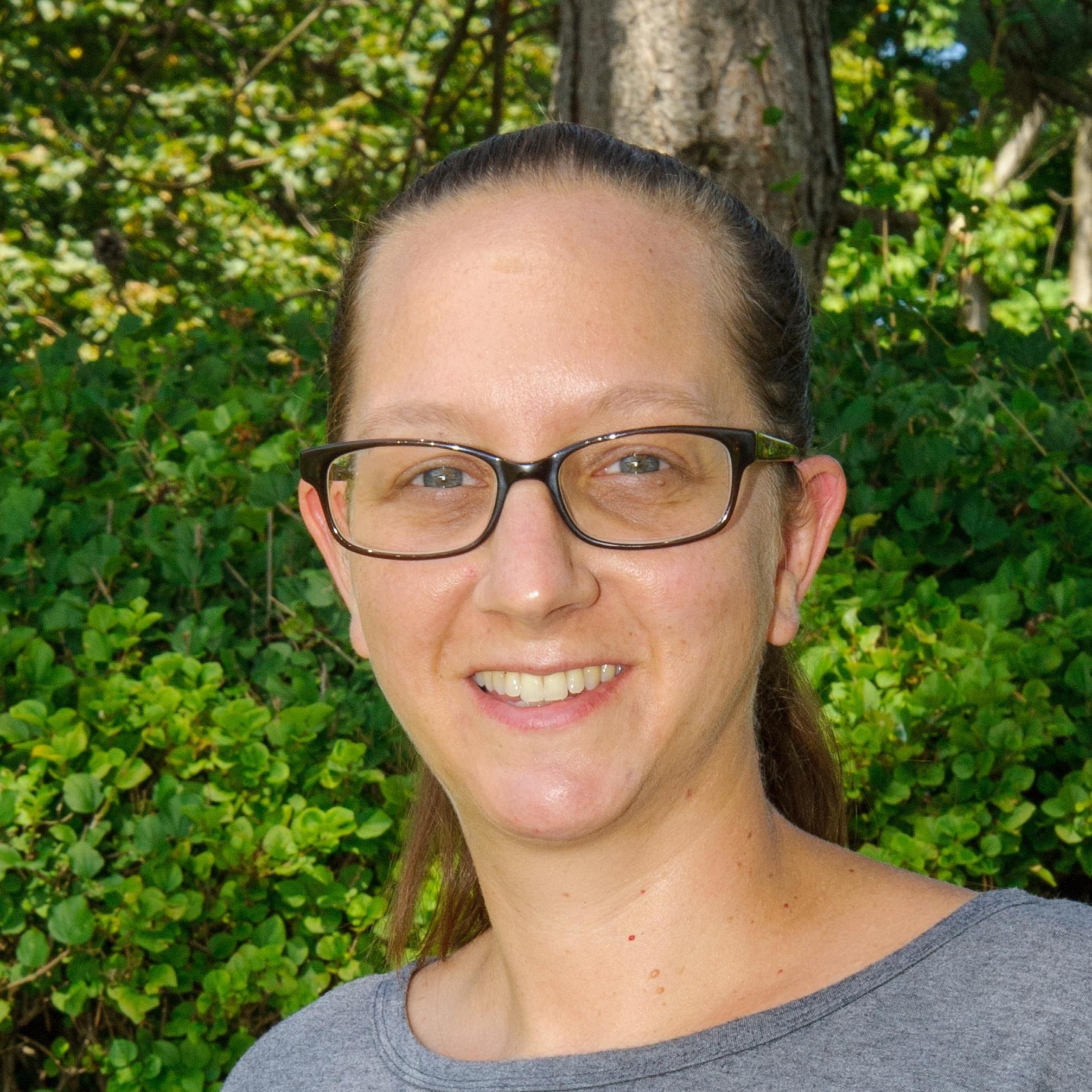 Ilona Massey's Profile Photo