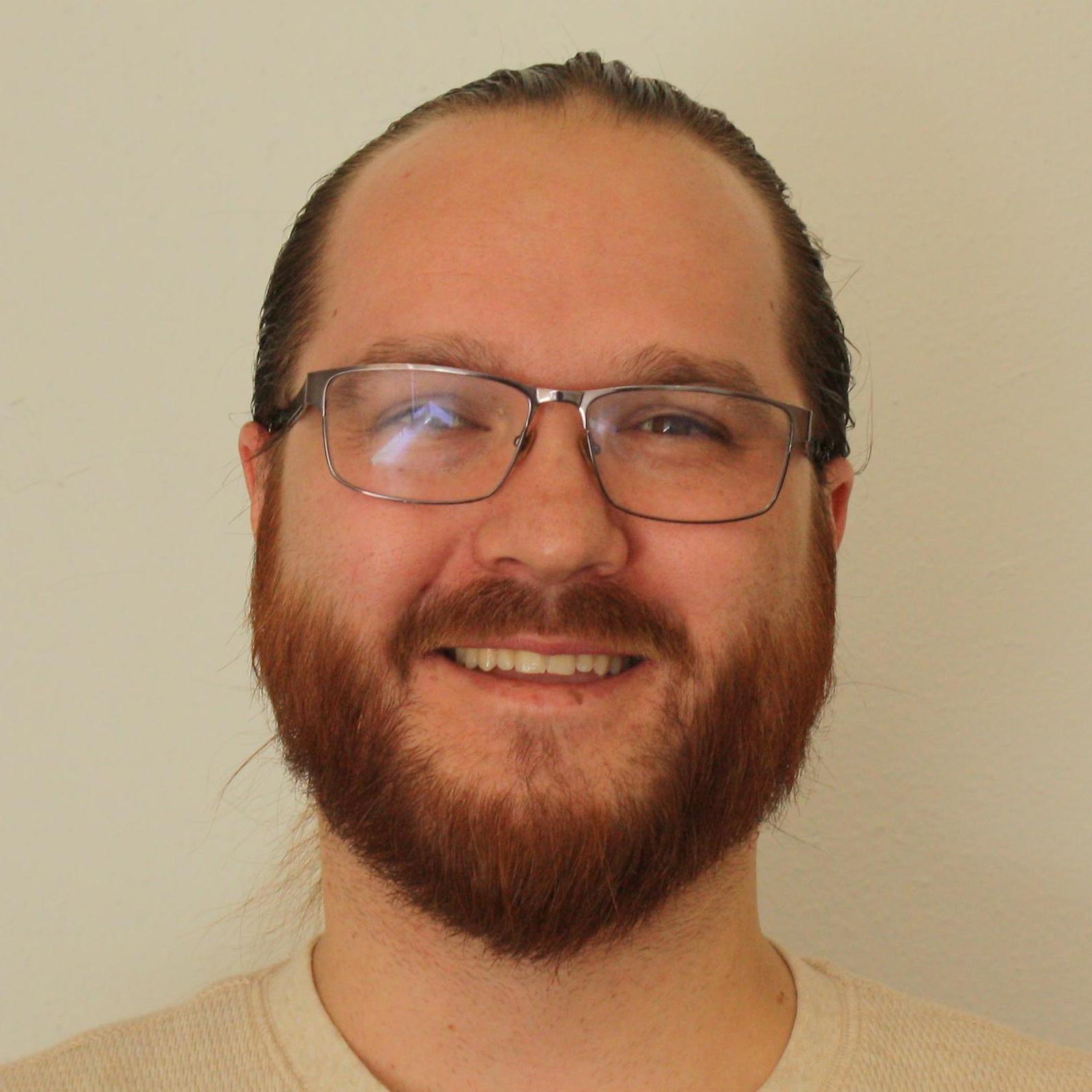 Tylor Williams's Profile Photo
