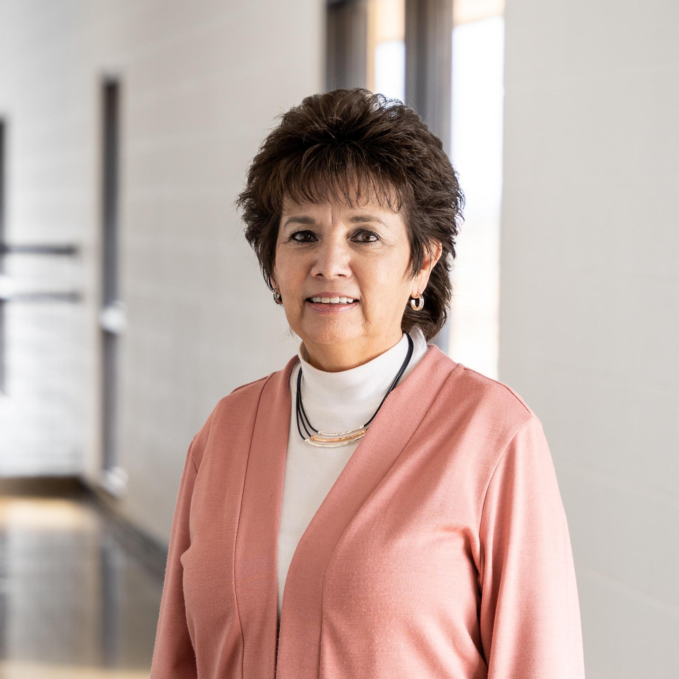 Shirley Lomeli's Profile Photo