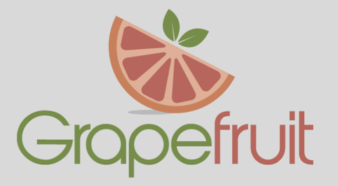 Sign up for weekly screenings with Grapefruit! Featured Photo