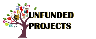 SCEF Unfunded Projects