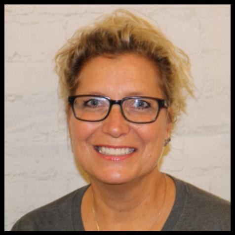 Denise Pranger's Profile Photo