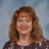 Kristy Gibbs's Profile Photo