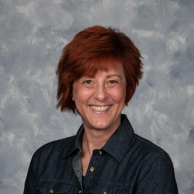Dawn Hayes's Profile Photo