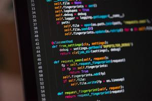 Let's Code! TechGirlzClub Beginning October 9
