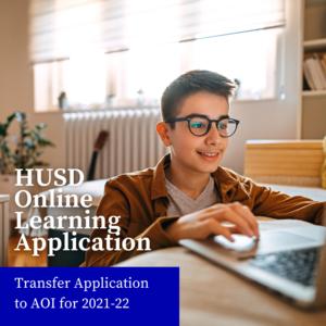 Online-learning-app-transfer