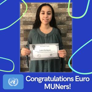 Congratulations Euro MUNers! (2).png