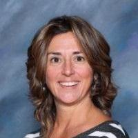 Pamela Rotatori's Profile Photo