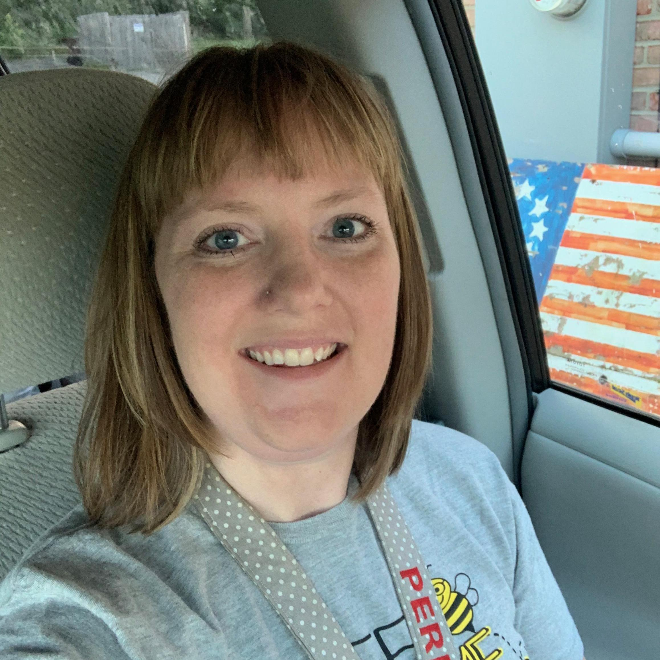 Beth Perrmann's Profile Photo