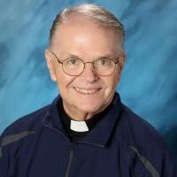 JK Adams, S.J.'s Profile Photo