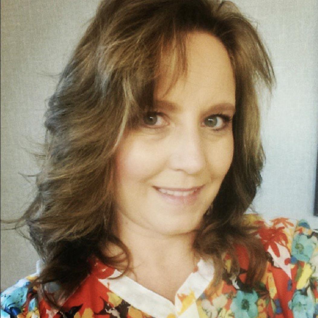 Tanya McKeever's Profile Photo