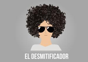 EL DISMITIFICADOR.jpg