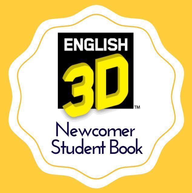 Student E3D