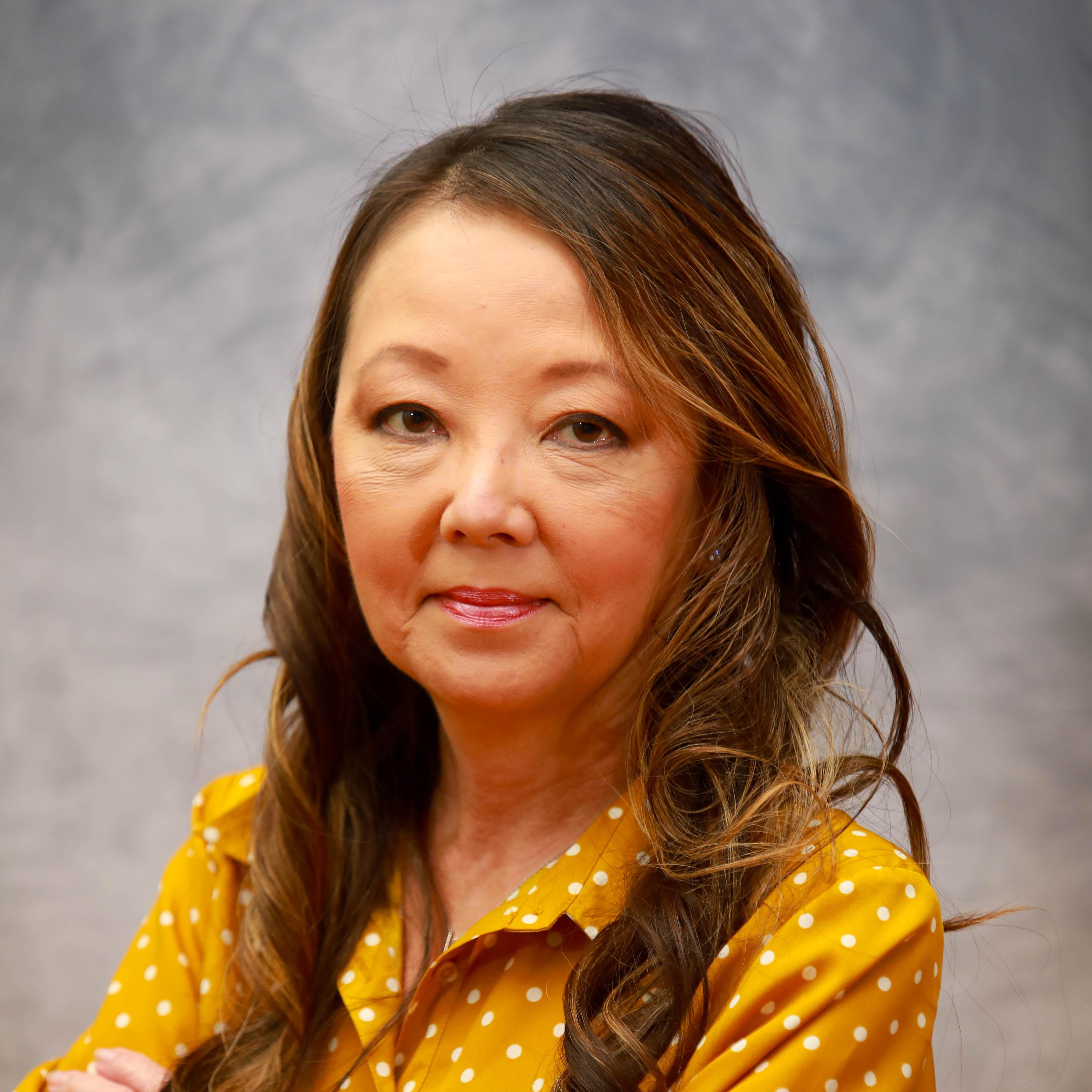 Miho Horshok's Profile Photo