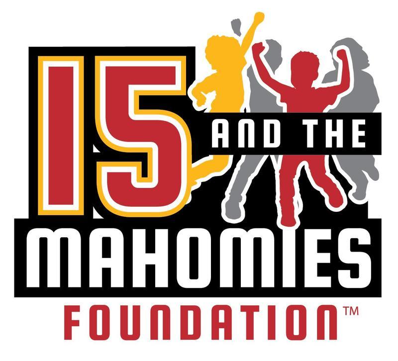 15 and Mahomies