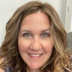Amanda Gripp's Profile Photo