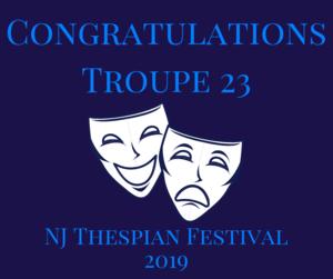 Congrats Troupe 23.png