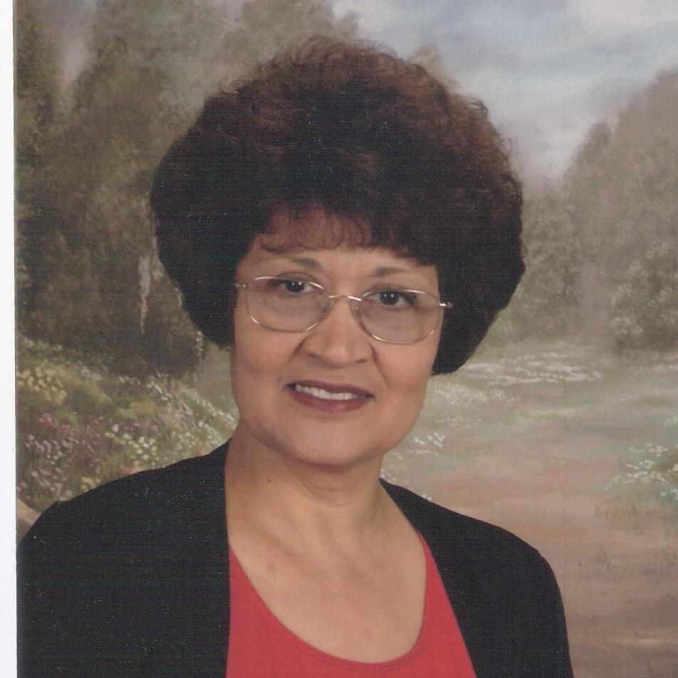 Yolanda Shelton's Profile Photo