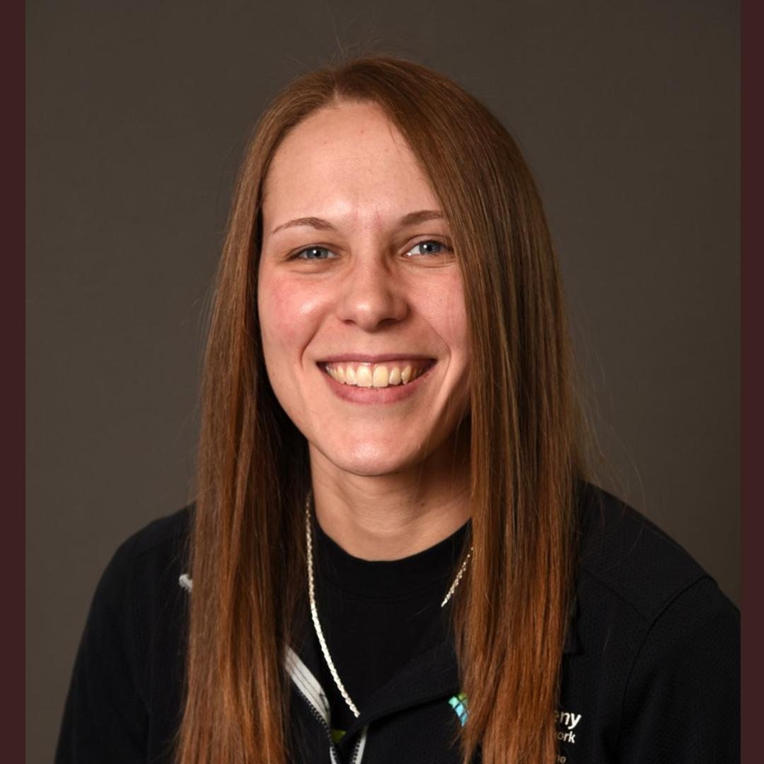 Sarah Nestico's Profile Photo