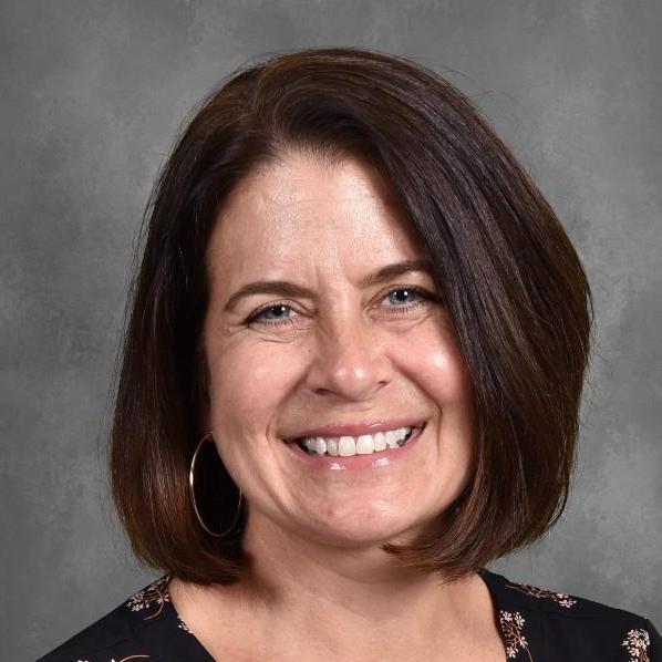 Christy Conerty's Profile Photo