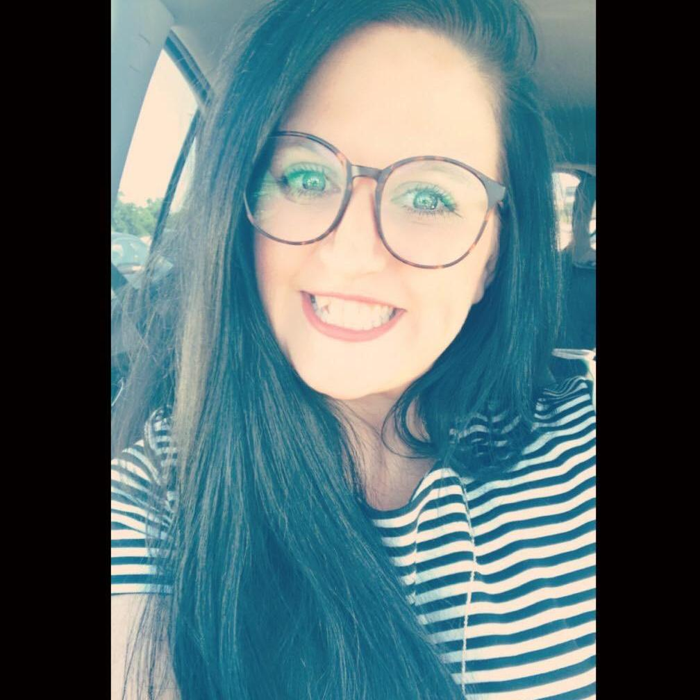 Kelly Gunn's Profile Photo