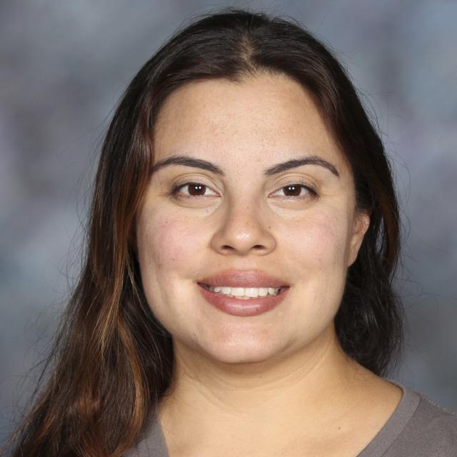 Denise Orozco's Profile Photo