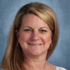 Amy Martin's Profile Photo
