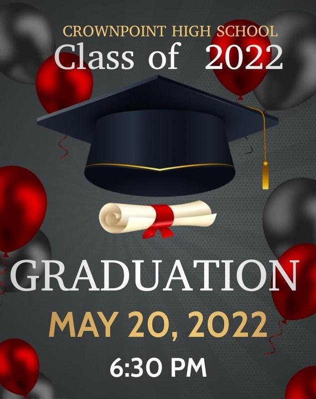 Graduation 2022.jpg