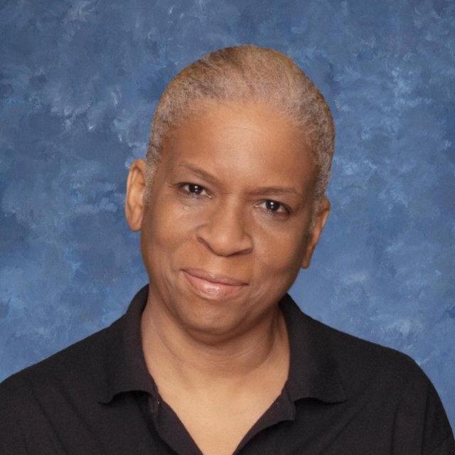Ms. M. Ishmael's Profile Photo