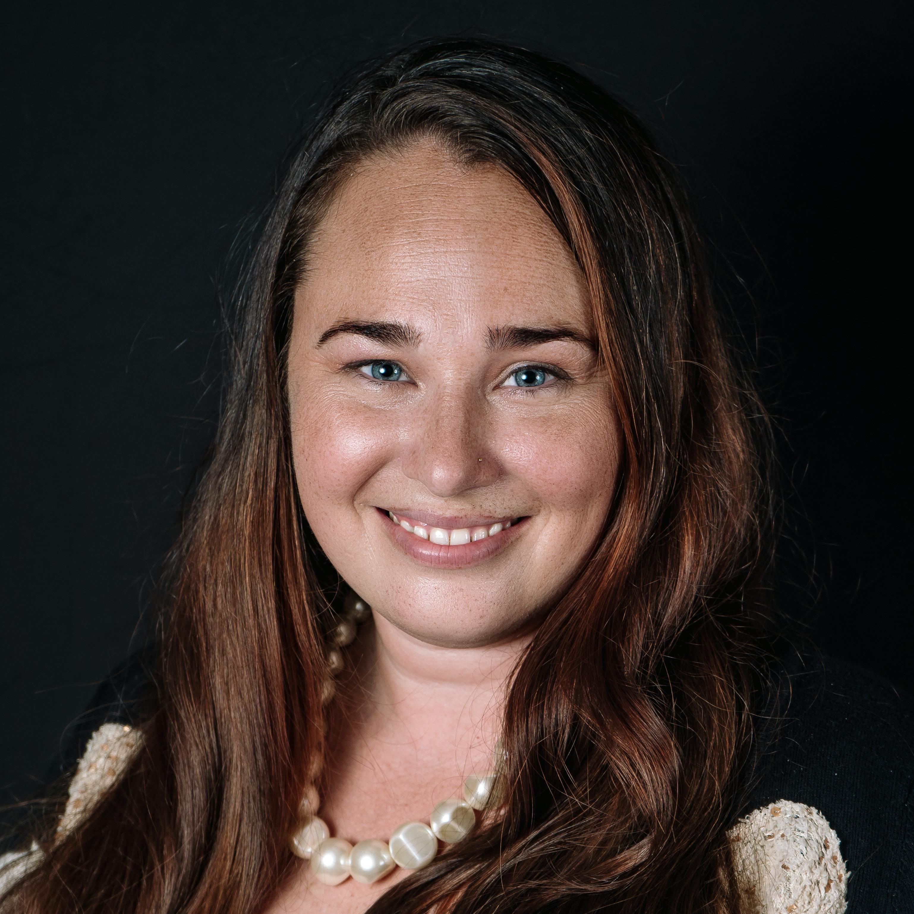 Kaylene Rudd's Profile Photo