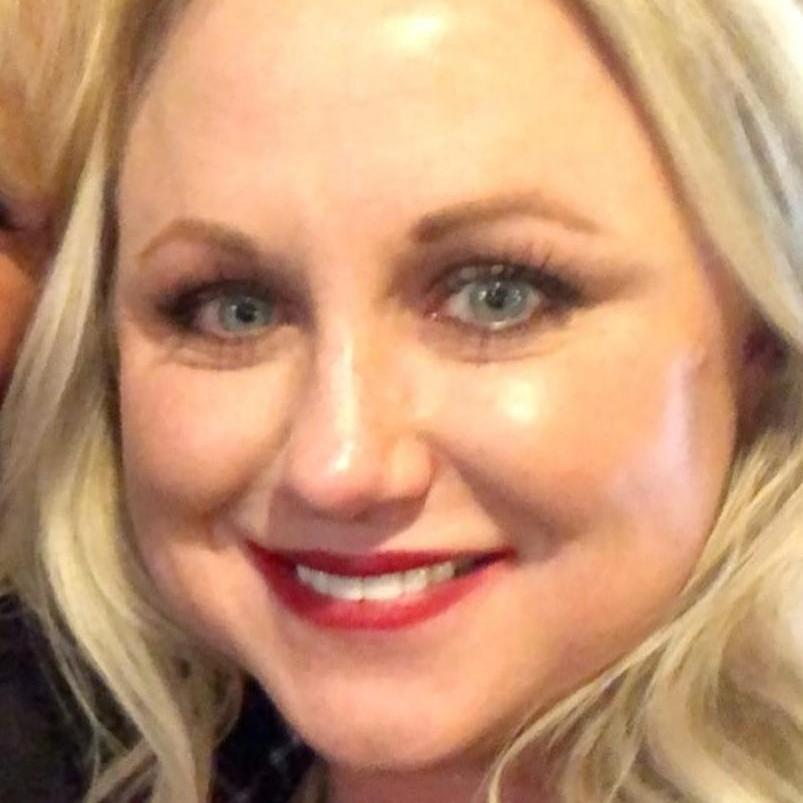 Crystal Hamilton's Profile Photo