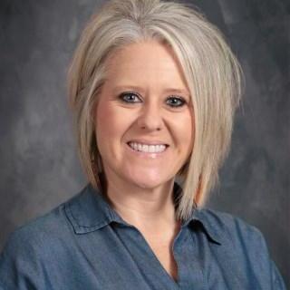 Stacey Watts's Profile Photo
