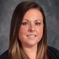 Mystee Dossey's Profile Photo