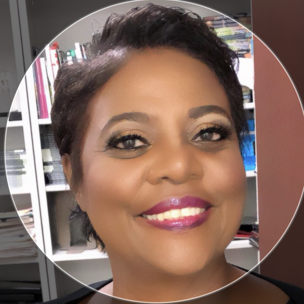 LaWanda Finney's Profile Photo