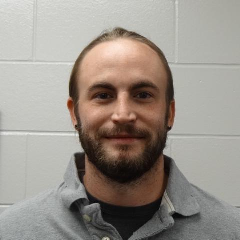 Cory Ward's Profile Photo