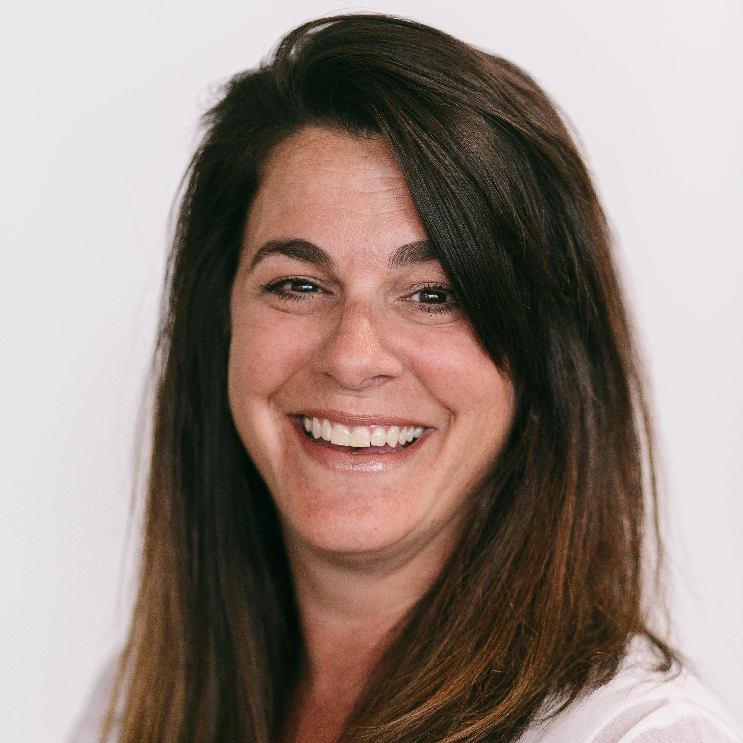 Mary Barsness's Profile Photo
