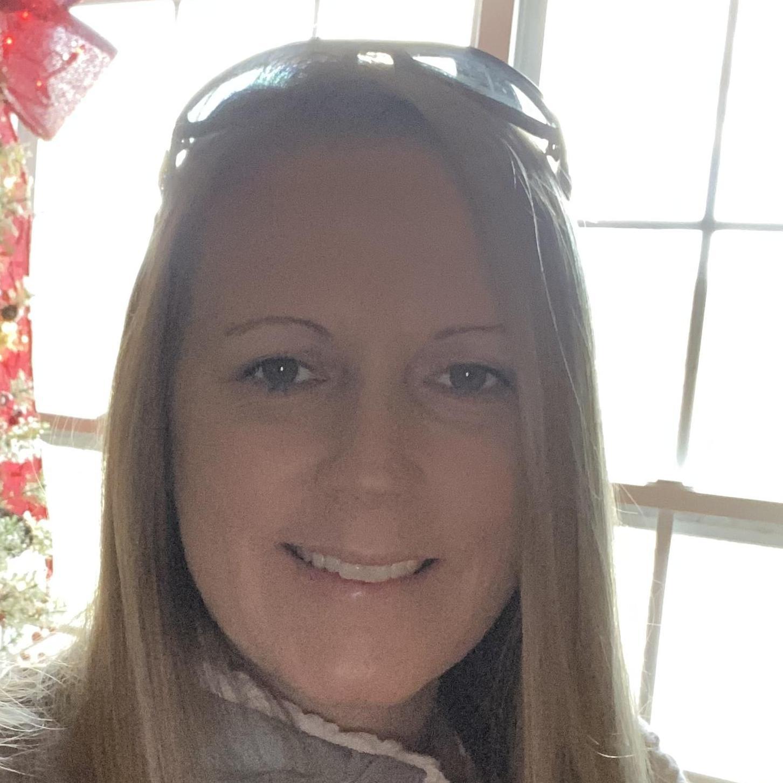 Melinda Bauer's Profile Photo