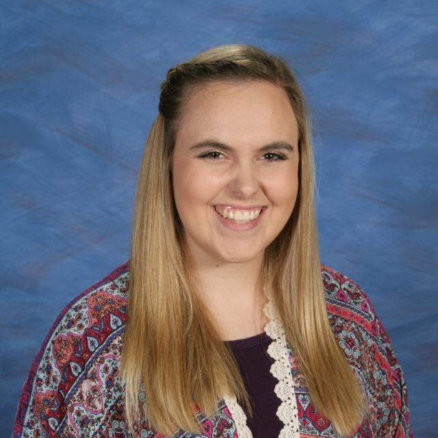 BreAnne Leamon's Profile Photo