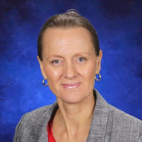 Perla Webb's Profile Photo