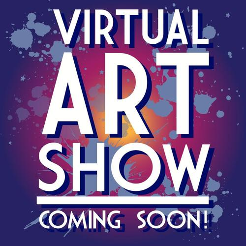 Eagleville Virtual Art Show