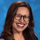 S. Campos's Profile Photo