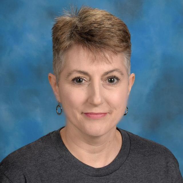 Brenda Handy's Profile Photo
