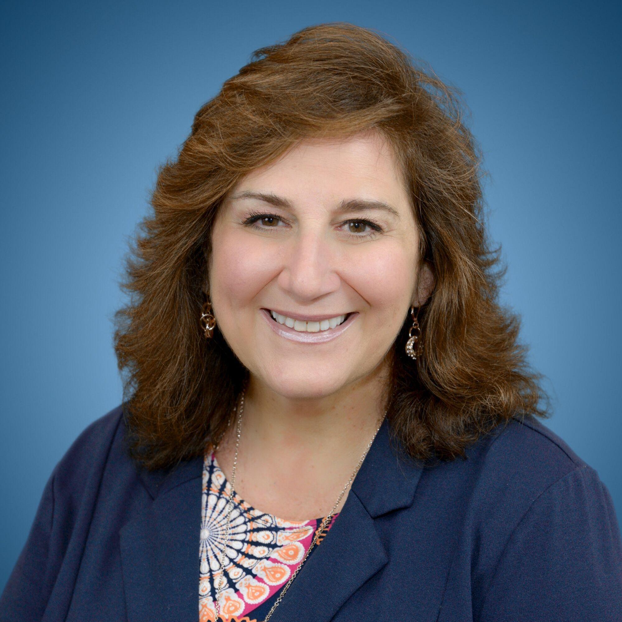 M. Vikki Delgado, MSED.L's Profile Photo