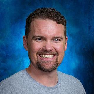 Christian Sauerwald's Profile Photo