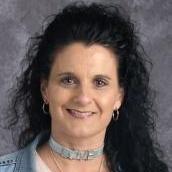 Suzie Reid's Profile Photo